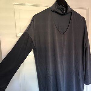 Brand New Trouve shirt!!